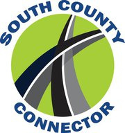 South County Connector