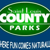 Parks - fun naturally