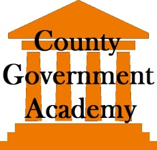 County Government Academy-large