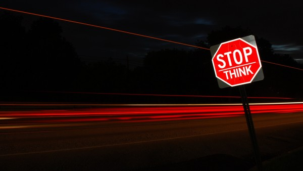 stop-think