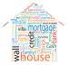 Preliminary Property Tax AssessmentsOnline